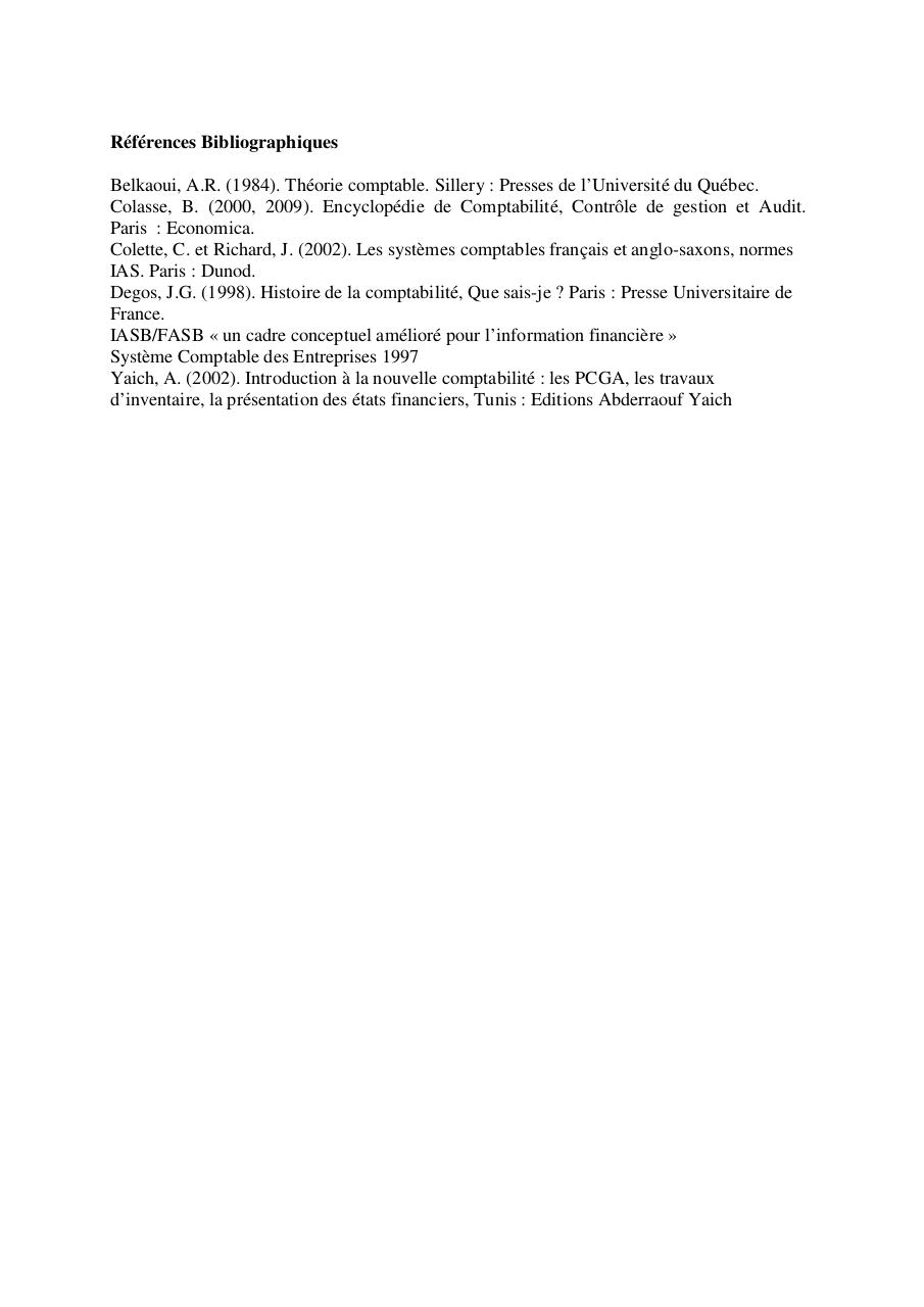 normes comptables.pdf - page 2/2