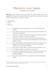 Fichier PDF optomisez votre e quipe questionnaire