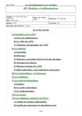 chavatte 16 01
