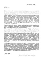Fichier PDF courriers europe italien fusionne s