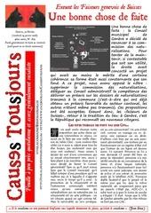 Fichier PDF newsletter1875