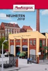 auhagen 2018