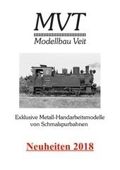 Fichier PDF mvt 2018