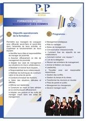 Fichier PDF 02 flyer management des hommes