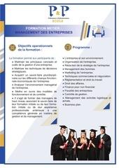 Fichier PDF 13 flyer management des entreprises