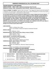 Fichier PDF 2018 01 28 annonces paroissiales 1