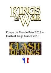 Fichier PDF coupe du monde kow vf