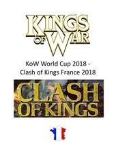 coupe du monde kow vo