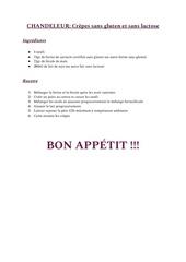 Fichier PDF crepes sans gluten et sans lactose