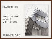 Fichier PDF dossier banque forum