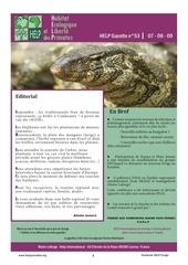 Fichier PDF help congo info n 53 sept 2017