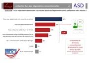 presentation sondage asd urps grand est rapport