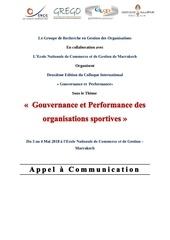 Fichier PDF appel a comm