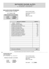 avisloyerjuillet2017 15166179352622 f901064419 belletere