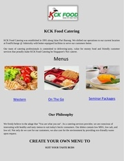 Fichier PDF food delivery service in singapore