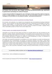 Fichier PDF la france vue du drone