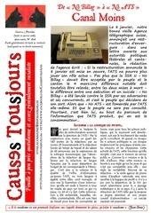 Fichier PDF newsletter1876