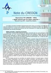 Fichier PDF note 2 securite des objets connectes mars 2014