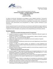 Fichier PDF offre cdd technicien it