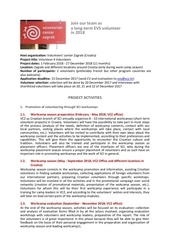 Fichier PDF offre sve croatie