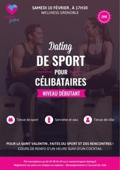 Fichier PDF a4 dating st valentin grenoble