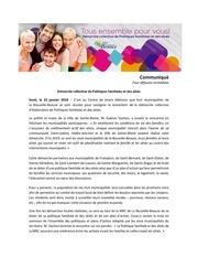 Fichier PDF commpresse22 01 2018