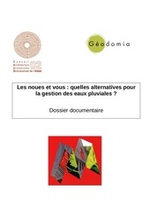 dossier doc complet