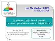 mardinales cuae 23 01 2018