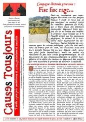 newsletter1877