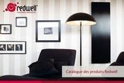 produkt katalog 2016 2017 fr low