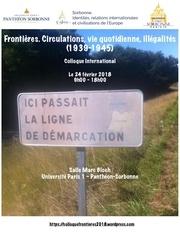programme colloque frontieres 1