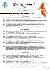 Fichier PDF reglement particulier tournoi bugey vous 2018