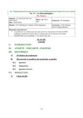 bzppp 2