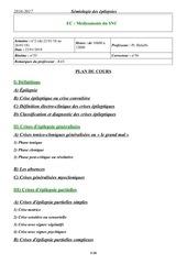 epilepsies 23 01 pr belarbi