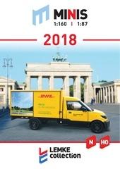Fichier PDF lemke nh minis 2018