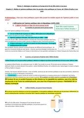 Fichier PDF theme 2