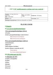 24 01 16h 17h ec snc pharmacognosie roumy