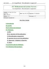 Fichier PDF 24 01 18 ec snc berthelot tranquilisants roneo finale