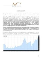 athenee capital lettre trimestrielle t1 2018