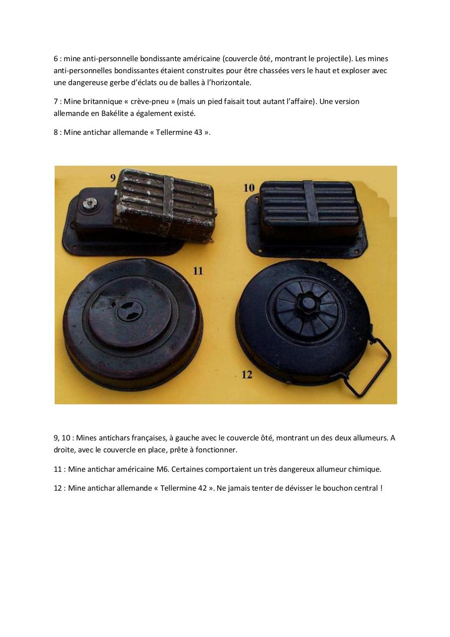 militaria-attention.pdf - page 2/15