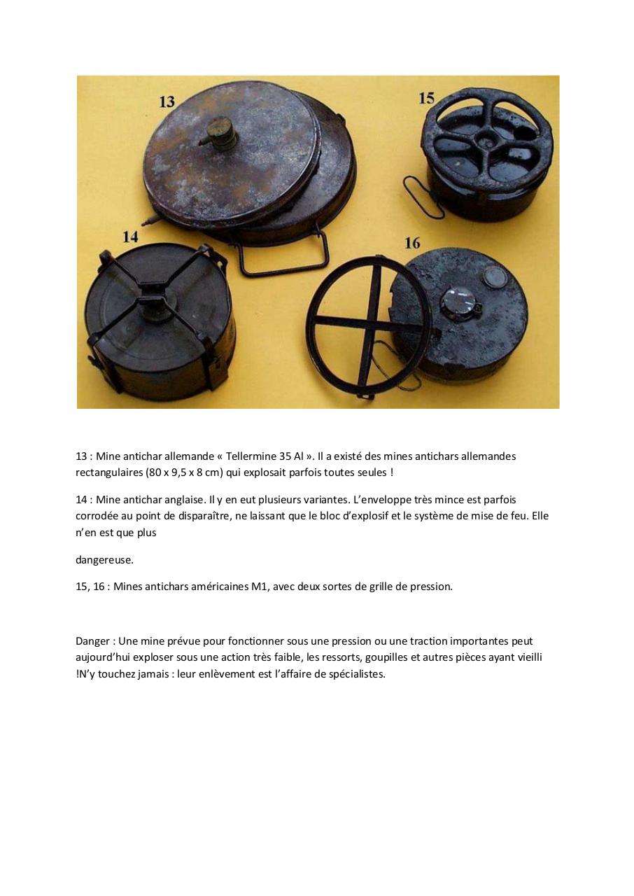 militaria-attention.pdf - page 3/15