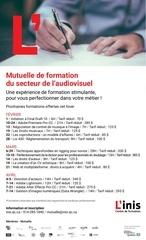 Fichier PDF 180124 calendrier mutuelle fevrier mars