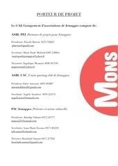 Fichier PDF biennale programmeversion pascale 22 01