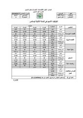 Fichier PDF fichier pdf sans nom 25