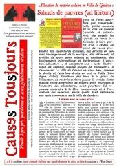 Fichier PDF newsletter1880