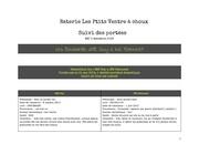 pdf swy et ratounet