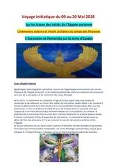 Fichier PDF voyage initiatique du 9 au 20 mai