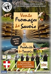 fromage savoie 2018 final