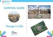 Fichier PDF survival guide lille 2k18