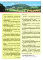 Fichier PDF 2009